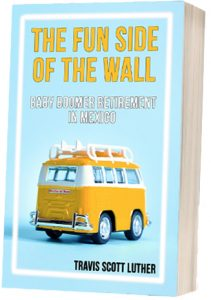 the fun side of the wall book