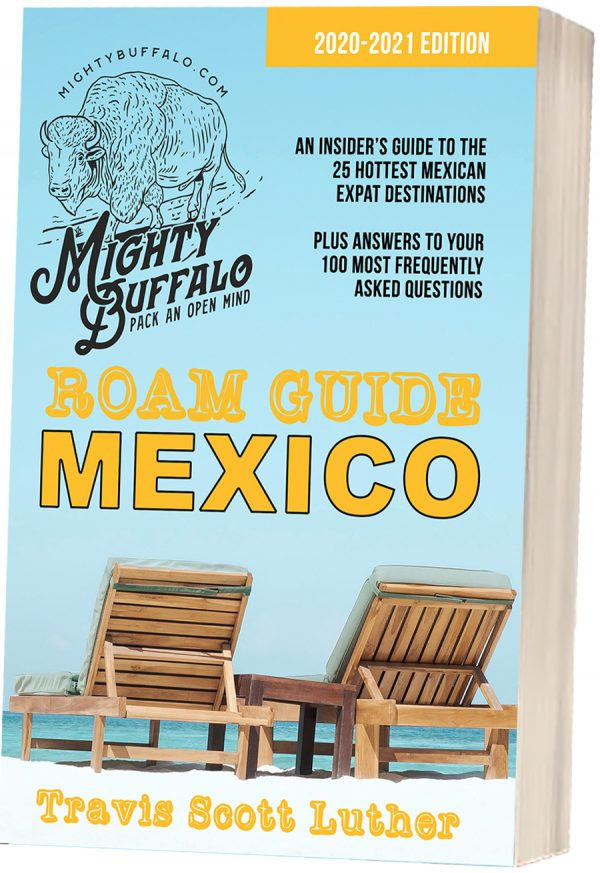 expats in mexico city guide